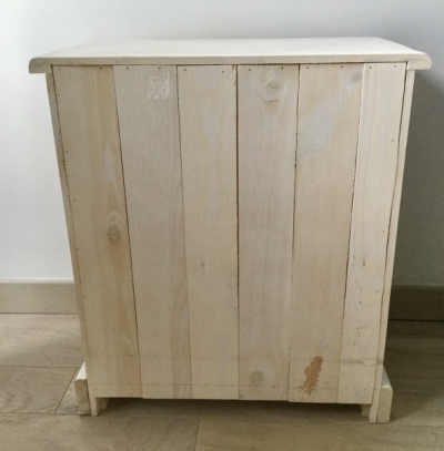 Photo 1 Petite commode