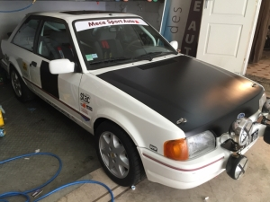 urgent ford escort xr3i rallye. Black Bedroom Furniture Sets. Home Design Ideas