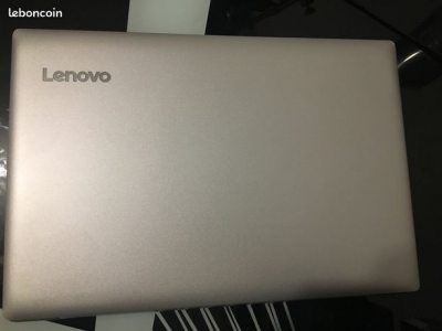 Photo 0 PC Lenovo Ideapad